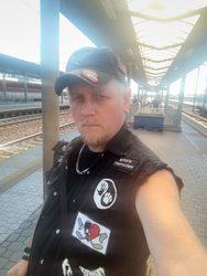 Profilový obrázek Antoni Toni