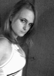 Profilový obrázek janulka1995