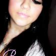 Profilový obrázek barushka000