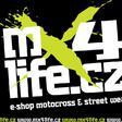Profilový obrázek mx4lifecz