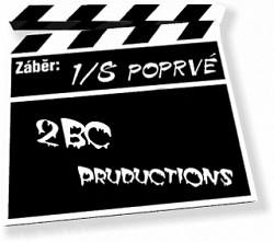 Profilový obrázek 2BC