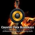 Profilový obrázek Nahrávací studio COUNTRY - FOLK - BLUEGRASS