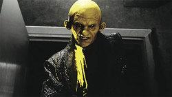 Profilový obrázek bottero