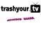 Profilový obrázek Trashyour.tv