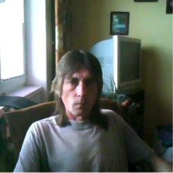 Profilový obrázek ladax1