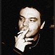 Profilový obrázek Leoš Vilím