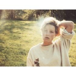 Profilový obrázek Alžběta