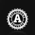 Profilový obrázek Activate