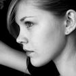 Profilový obrázek lilyBlue
