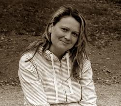 Profilový obrázek Lucie F. Kuchtíčková
