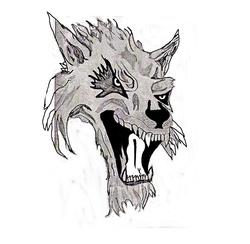 Profilový obrázek Pady666