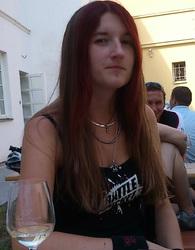 Profilový obrázek zayic