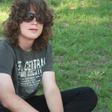 Profilový obrázek Richard Lauko