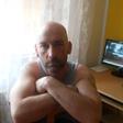 Profilový obrázek Hanykyrovci