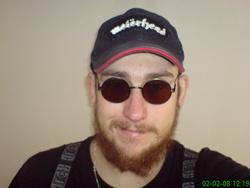 Profilový obrázek mlaďass