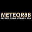 Profilový obrázek Situsmeteor88