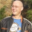 Profilový obrázek Adam Sierpowski
