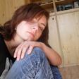 Profilový obrázek l8dypunk