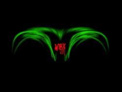Profilový obrázek Dr. Vex