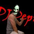 Profilový obrázek DJ Depr