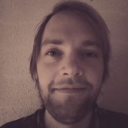 Profilový obrázek MILOUŠ