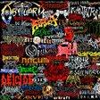 Profilový obrázek metalbootlegdvds