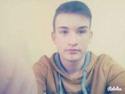 Profilový obrázek Štěpán Zeli Zelenka