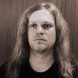 Profilový obrázek Jardor