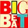 Profilový obrázek big beat