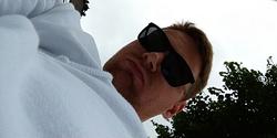 Profilový obrázek Stefanbavlsik78