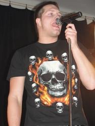 Profilový obrázek Dáda 08
