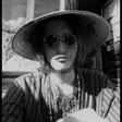 Profilový obrázek Frankie Marry