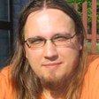 Profilový obrázek David Novotný