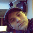 Profilový obrázek losbendros