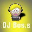 Profilový obrázek DJ Bos.s