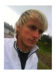 Profilový obrázek Attacker of Music (redaktor)