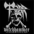Profilový obrázek Witchhammer999