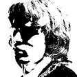 Profilový obrázek Roman Melo