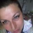 Profilový obrázek Rebela Yella