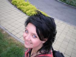 Profilový obrázek lewinda