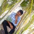 Profilový obrázek Sreenivasakservices
