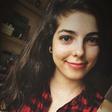 Profilový obrázek gabina_pom
