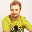 Profilový obrázek Václav Pávek