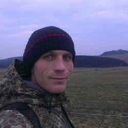 Profilový obrázek Radek Růžička