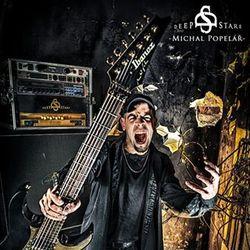 Profilový obrázek Michal P