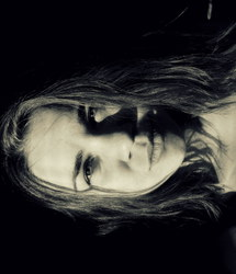 Profilový obrázek ivettes