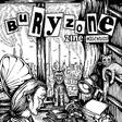 Profilový obrázek Buryzone