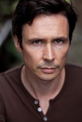 Profilový obrázek Hans Miller