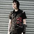 Profilový obrázek Punkfa