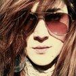 Profilový obrázek Dominika Sádlíková